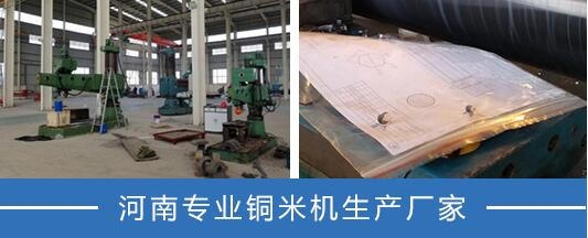 ag8国际科技铜米机